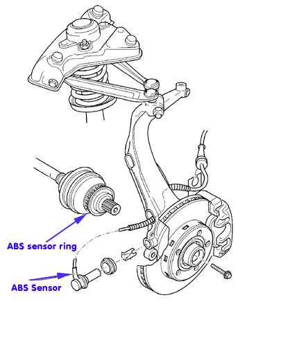 262409593902 further 4G8819302 moreover N 91079901 in addition 1997 A4 Abs Sensor Question Pic 162602 additionally 2006 Subaru B9 Tribeca Fuse Diagram. on audi a4 steering